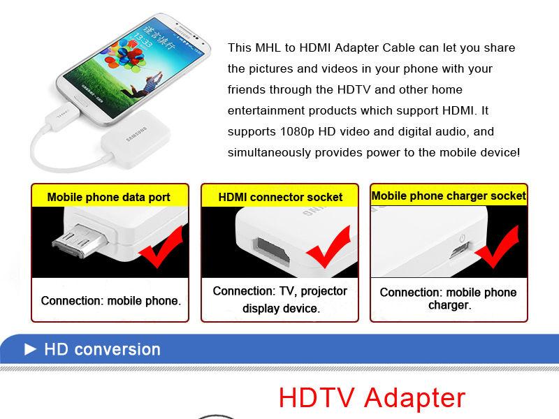 OEM ODM Cheap vga rca adapter