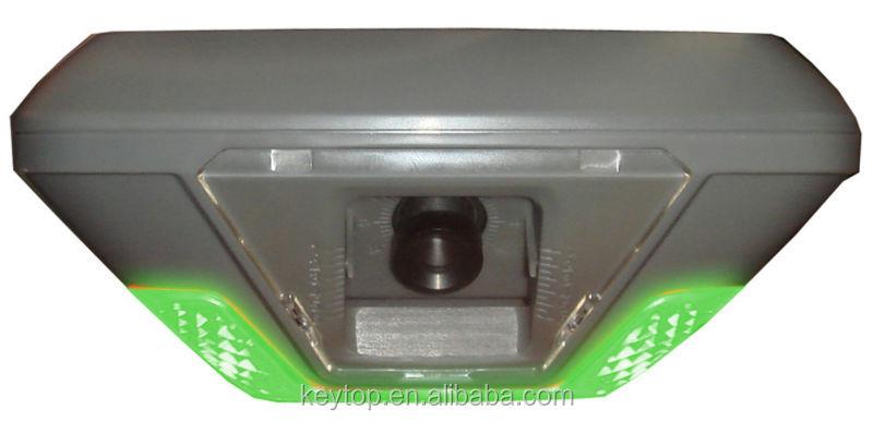 video detector3.jpg