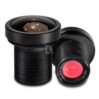 Объектив для фотокамеры 170 GOPRO HD Hero 2 P0005215