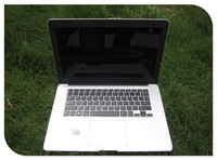 Ноутбук 14 640 Intel N2600/D2500 ultrabook bluetooth wifi /w/4 D1400P