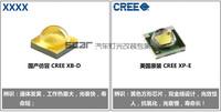 Фонарь заднего хода CREE Lifan 320 520/620/720 X 60 P21W