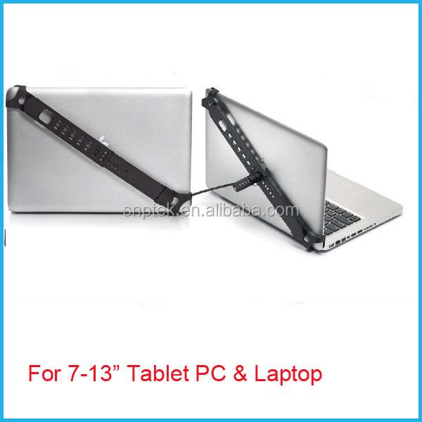 Laptop Lock Macbook Air Lock For Apple Macbook Air