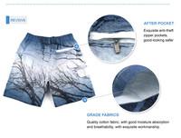 Одежда и Аксессуары surf , 9901