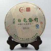 Белый чай LIDA ! ! 250
