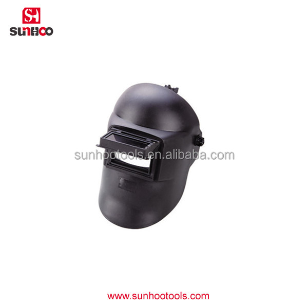 Welding Helmet Welding Mask