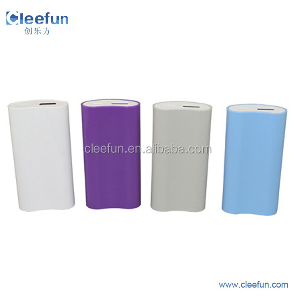 5200mah power bank for macbook pro power bank tester test voltage current capacity