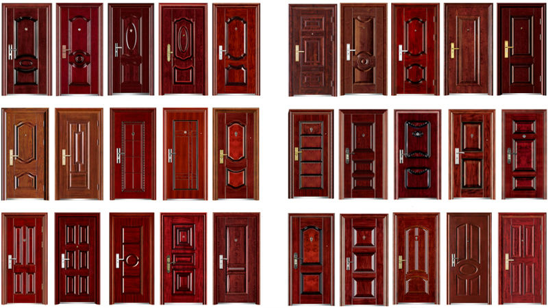 Alibaba manufacturer directory suppliers manufacturers for Single door designs for indian homes