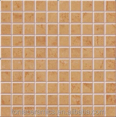 Brilliant Kajaria Floor Tiles Price List In Chennai  Bathroom Furniture Ideas