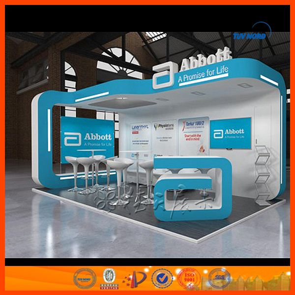 Exhibition Shell Zone : Exhibition stand shell scheme booth from shanghai buy