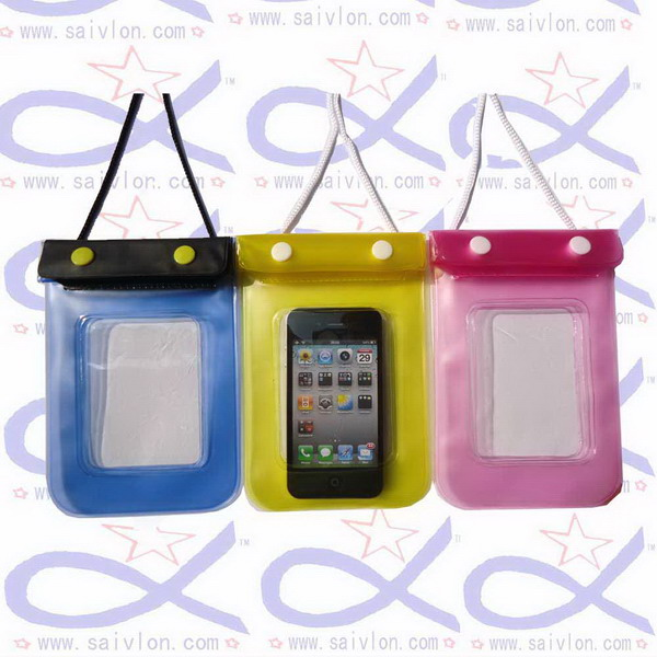 phone pouch waterproof bag 06