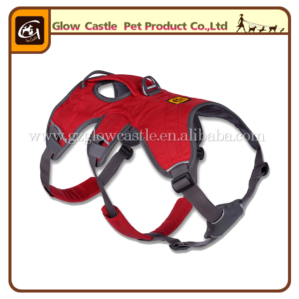 Glow Castle Outdoor Dog Harness (2).jpg
