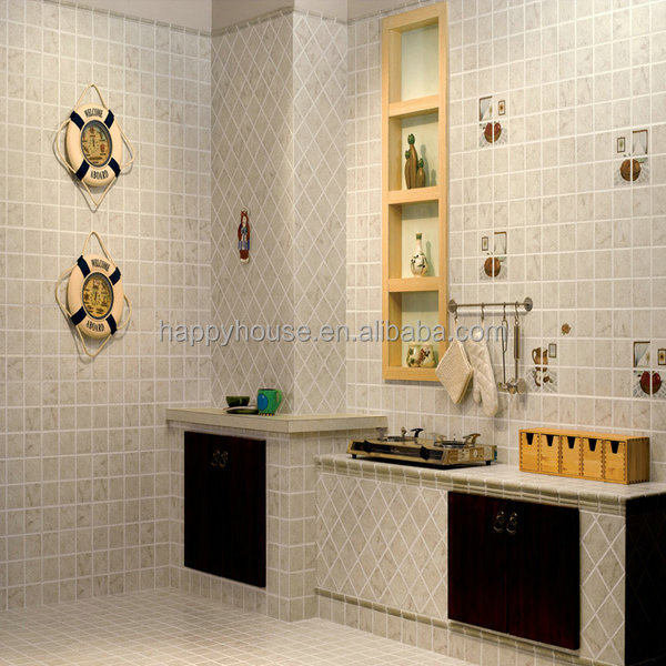 Kajaria for Bathroom designs kajaria