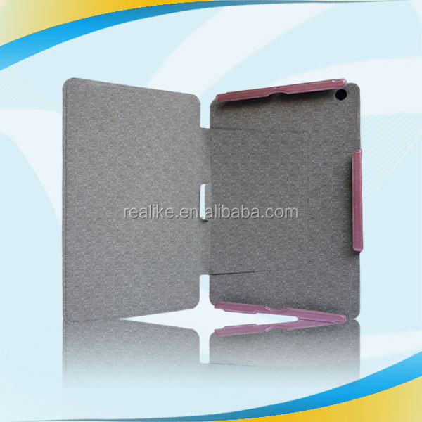 2014 Promotional cheap sleeves for ipad mini