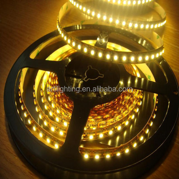 long life time led strip light 12v continuous led strip ip65 wholesalers