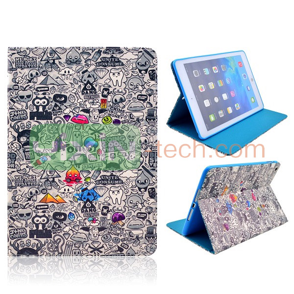For ipad Case, For ipad Leather Case, For ipad Stand Case