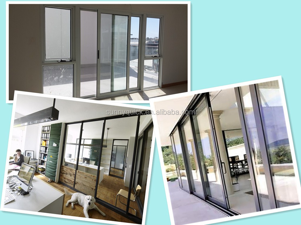 768 #448287  Doors Wood Grain Aluminum Clad Wood Sliding Door Glass Aluminum Clad image Aluminum Clad Patio Doors 47231024