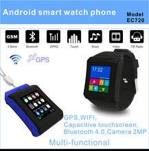 !!! Android Watch, Smart Watch Phone ODM, Watch Phone Customization