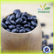 Small Black Kidney Beans,2015 New Crop Types Of Edible Beans