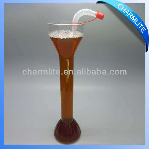 Cheap Glass Cup Antique Colored Wine Glass Cups Wholesale