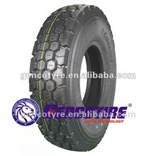 Japan technology radial truck tires 900R20,1000R201100R20,1200R20
