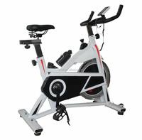 Hot sale gps exercise bicycle cycle bike computer