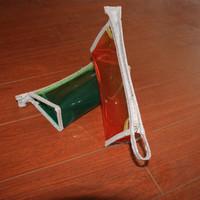 hotsale promotion PVC cosmetic bag makeup bag
