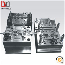 customized medical care products mould