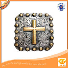 hot selling high quality antique star concho