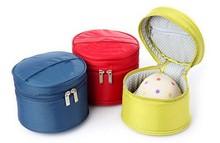 2015 Hot Sale Bra Storage Bag, Travel Portable Bra Bag, Underwear Storage Box