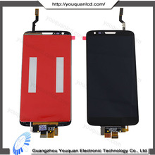 wholesale in china for lg g2 d802 lcd touch