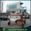 Professional Manufacturer of mobile melon seed cleaning and grading equipment