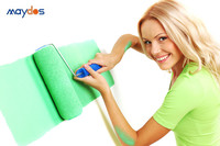 water proof paint -water based emulsion acrylic spray paints