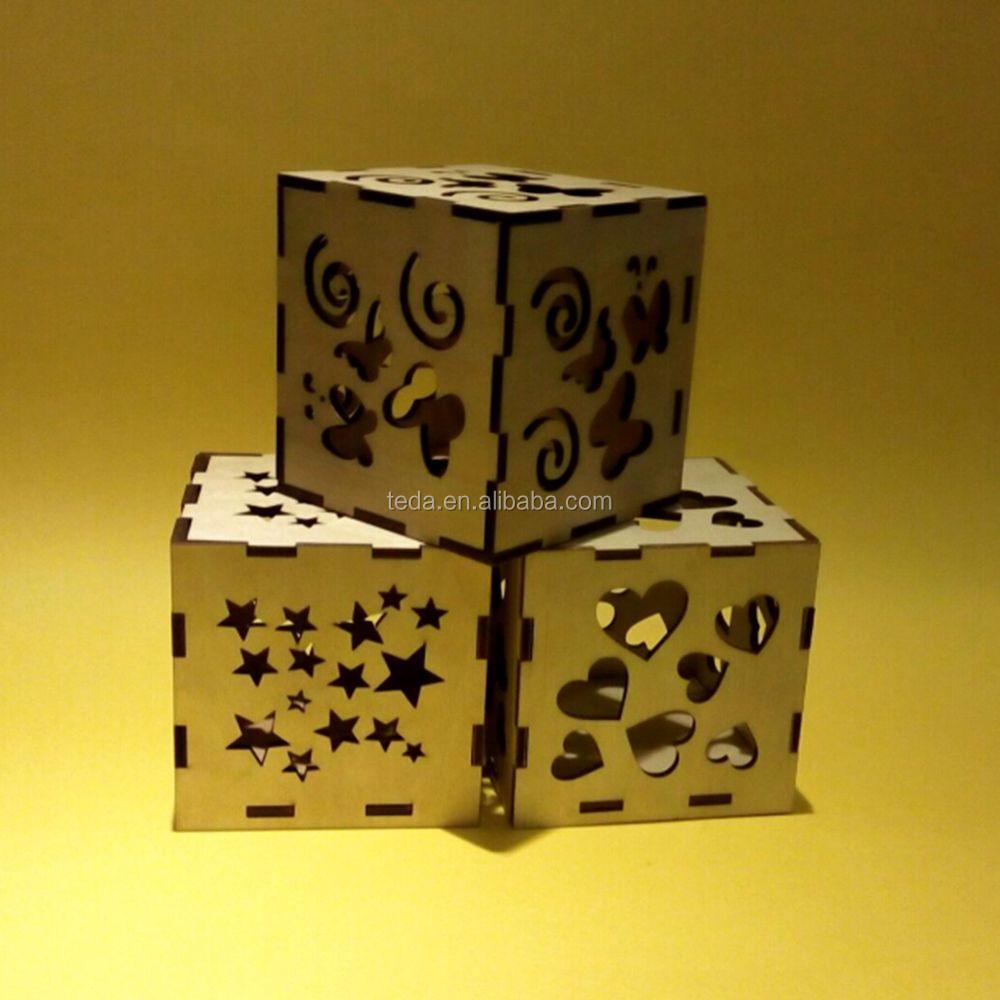 wooden box1.jpg