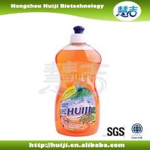 Formulation dishwashing liquid,fairy dishwashing liquid