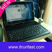 Atom Mobile N455 1.66G Tablet
