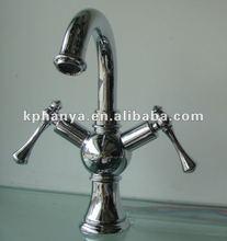 mixer water tap
