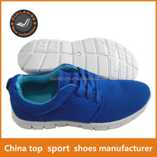 High quality top brand sport shoes fashion sneaker