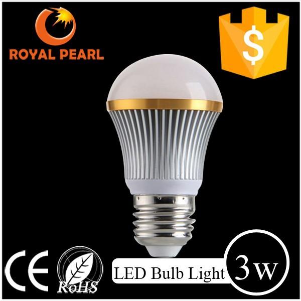 newest cheap 12v dc led light bulb e27 led light bulb led light bulb. Black Bedroom Furniture Sets. Home Design Ideas