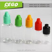 1 ounce plastic bottle/cheap cosmetics plastic bottle/plastic bottle pet 2 oz plastic bottle