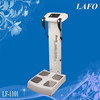 /p-detail/Prueba-de-la-piel-analizador-BIO-qu%C3%ADmica-la-piel-analizador-de-humedad-300006477914.html