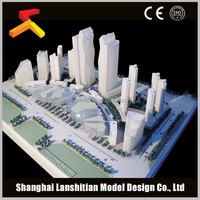 hot selling building models for sale,architectural building plans