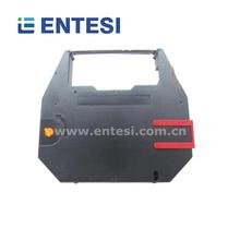 Compatible NAKAJIMA black nylon printer ribbon AX 200