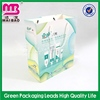 Good capacity shopping gift paper carrier bag wholesale