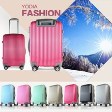 Built-in Caster and Children,Men,Women Department Name Trolley suitcase
