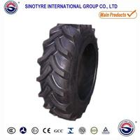 agricultural tractor tires 6.00-16