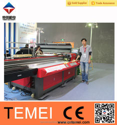 A1 UV flatbed printer / pen, golf ,phonecase printing machine