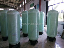 FRP pressure vessel with CE and NSF certificates 942 FRP Tank