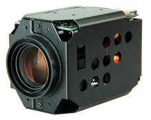 PV6318-A3NC 1/3 inch Analog integrated Block zoom Camera