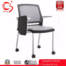 Clasroom Chairs/Reading Chairs/Computer Chairs With Writing Pad