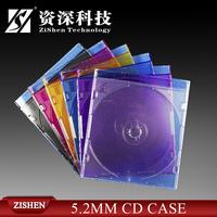 Special Cd Jewel Case Wholesale